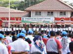 peringati-haornas-masyarakat-diajak-gelorakan-olahraga-sebagai-partisipasi-membangun-indonesia_20180910_211923.jpg