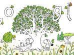 peringati-hari-bumi-sedunia-2021-google-doodle-ajak-kita-pulihkan-bumi-dengan-tanam-pohon.jpg