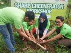 peringati-hari-bumi-sharp-indonesia-deklarasikan-komitmen-pelestarian-lingkungan.jpg
