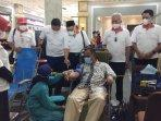 peringati-hari-donor-darah-seduniapmi-sleman-edukasi-manfaat-donor-darah.jpg
