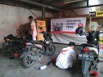 peringati-hpn-astra-motor-yogyakarta-servis-gratis-sepeda-motor-karyawan-tribun-jogja.jpg