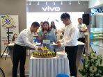 perkuat-market-yogyakarta-vivo-buka-official-store-di-jogjatronik.jpg