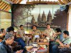 perkuat-produk-lokal-pemkab-sleman-akan-gelar-festival-umkm-2018_20181105_150244.jpg