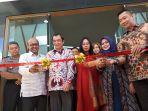 perluas-pasar-pt-rifan-financindo-berjangka-buka-cabang-baru-di-yogyakarta_20180806_113949.jpg