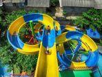 permainan-air-menjadi-objek-wisata-yang-menarik-di-yogyakarta.jpg
