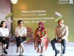 permudah-akses-pembayaran-traveloka-kerja-sama-dengan-scb-indonesia_20180727_203521.jpg