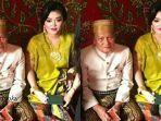 pernikahan-a-tajuddin-kammisi-72-dan-andi-fitri-25_20180919_151525.jpg