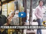 pernikahan-syahrini-reino-barack-27-februari-2019.jpg