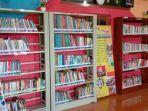 perpustakaan-balai-pintar-di-kalurahan-pengkol-nglipar-gunungkidul.jpg
