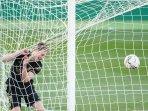 persaingan-klasemen-liga-spanyol-atletico-real-madrid-dan-barcelona.jpg