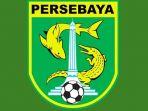 persebaya-logo_2811_20171128_210256.jpg