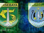 persebaya-surabaya-vs-persela-lamongan-bri-liga-1-2021.jpg
