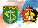 persebaya-vs-persik-liga-1-2020.jpg