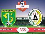 persebaya-vs-pss_liga-1.jpg