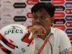 persiapan-liga-2-2020-sriwijaya-fc-tunjuk-mantan-suksesor-persik-budiardjo-tholib-jadi-pelatih.jpg