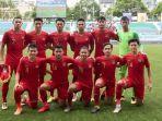 persiapan-sea-games-2019-timnas-indonesia-u-23-ujicoba-lawan-iran.jpg