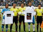 persib-bandung-vs-arema-fc-di-leg-pertama-babak-16-besar-piala-indonesia.jpg