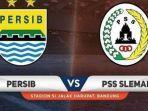 persib-vs-pss_liga-1-2020.jpg