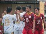 persiba-bantul-vs-ks-tiga-naga-lasulta-waspadai-eks-striker-timnas-indonesia.jpg