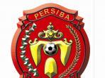 persiba-logo_0505.jpg