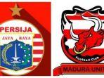 persija-jakarta-vs-madura-united_liga-1.jpg