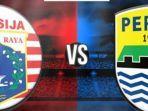 persija-jakarta-vs-persib-bandung-final-piala-menpora-2021.jpg