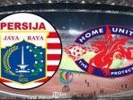 persija-vs-home-united-2_20180515_191029.jpg