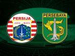 persija-vs-persebaya_20180602_102734.jpg