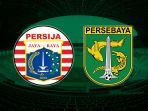 persija-vs-persebaya_20180626_105321.jpg