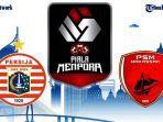 persija-vs-psm-semifinal-piala-menpora-2021.jpg