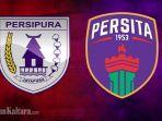persipura-vs-persita-liga-1-2021.jpg