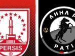persis-solo-vs-psg-pati-liga-2-2021.jpg