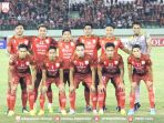 persis-solo_20170923_163358.jpg