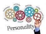personality-karakter-menuju-sukses_20180324_215919.jpg