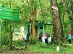 personil-bksda-yogyakarta-dan-sejumlah-pihak-melakukan-kegiatan-bersih-bersih-sampah.jpg