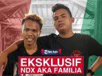 personil-ndx-aka-familia_20170103_185124.jpg
