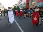 pertama-di-dunia-parade-drone-meriahkan-festival-bregada-nusantara-di-malioboro_20180923_142324.jpg