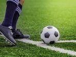 pertandiingan-sepakbola_20180918_081036.jpg