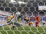 pertandingan-inggris-vs-swedia_20180707_222307.jpg