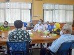 pertemuan-dewan-riset-daerah-drd-pemerintah-kabupaten-pemkab-gunungkidul.jpg