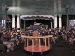 pertunjukan-perdana-yogyakarta-royal-orchestra.jpg