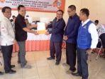 perwakilan-dari-dpd-partai-nasdem-kabupaten-magelang-mendaftar_20180717_164210.jpg