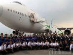 pesawat-boeing-747-400-garuda_20180823_124136.jpg