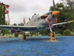 pesawat-latih-t-34-charlie-di-museum-tni-au-adisutjipto_1.jpg