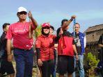 peserta-memakai-jersey-baru-borobudur-marathon-tahun-2018_20180916_180321.jpg