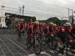 peserta-pruride-indonesia-2019-mulai-melintas-di-tugu-yogyakarta.jpg