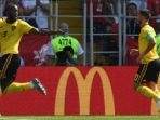 pesta-gol-ke-gawang-tunisia-belgia-puncaki-grup-g_20180623_212650.jpg