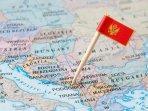 peta-negara-montenegro.jpg
