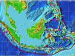 peta-tektonik_1_20150728_083401.jpg