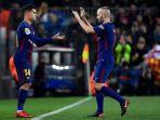 philippe-coutinho-barcelona_20180521_204249.jpg